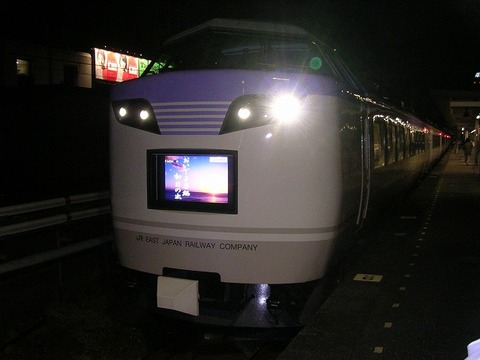 Dscn4402