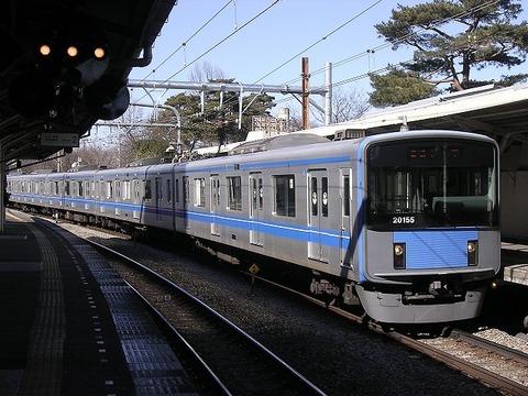 Dscn4731