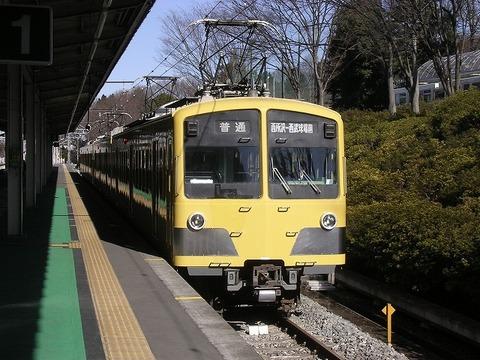 Dscn4764