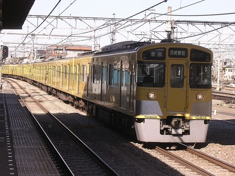 Dscn4772
