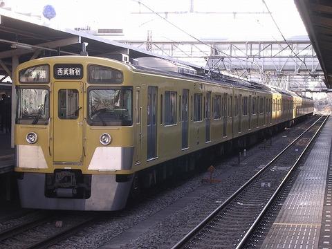 Dscn4773
