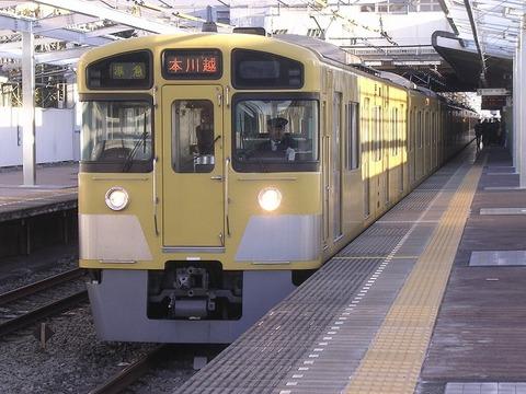 Dscn4805