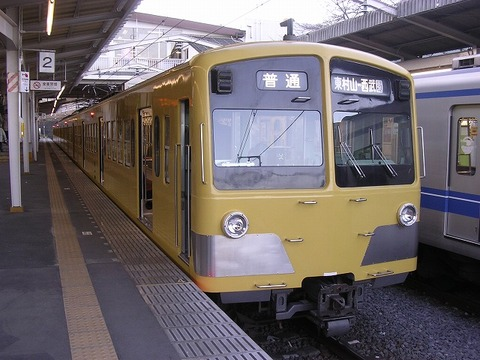 Dscn4807
