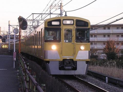 Dscn4809