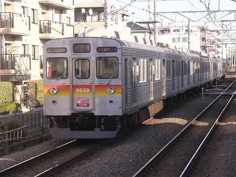 Dscn4847