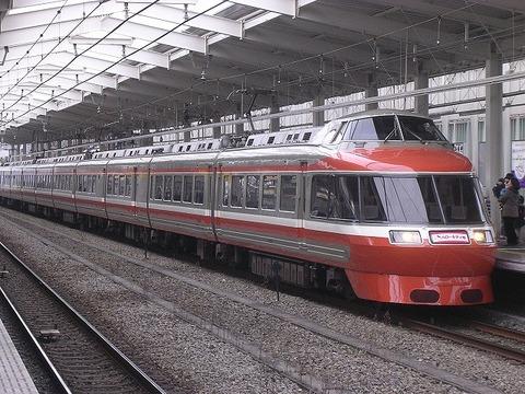 Dscn4968