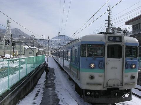 Dscn4987