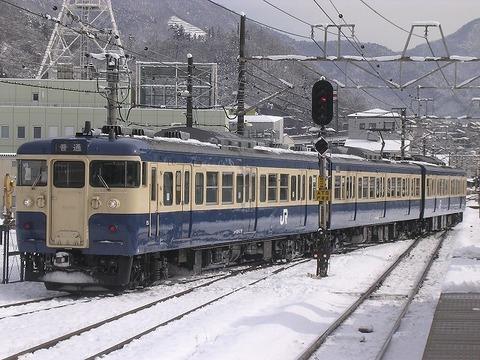 Dscn4991