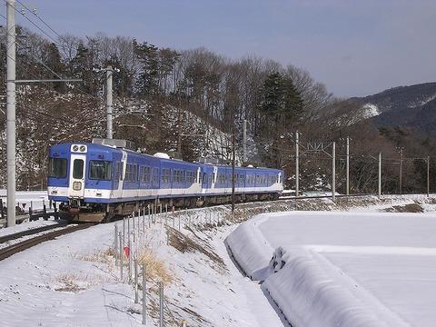 Dscn5026