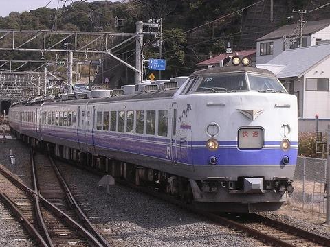 Dscn5260