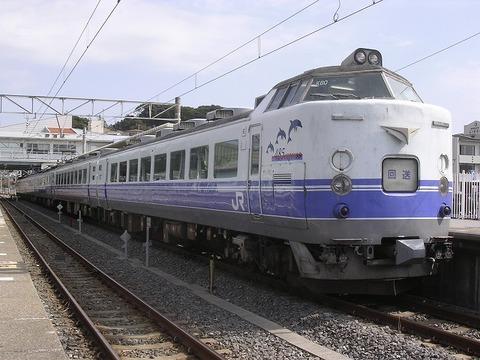 Dscn5265