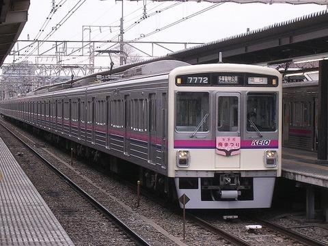 Dscn4949