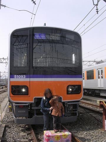 Dscn5758
