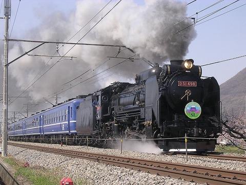 Dscn5989