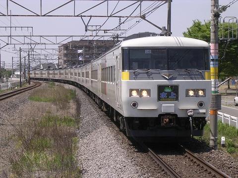 Dscn6346