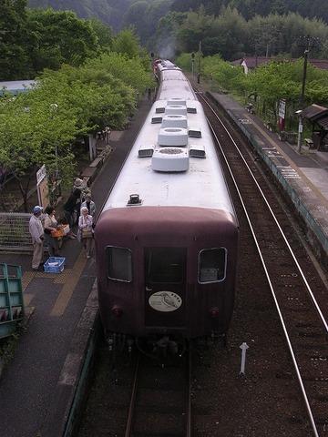 Dscn6474