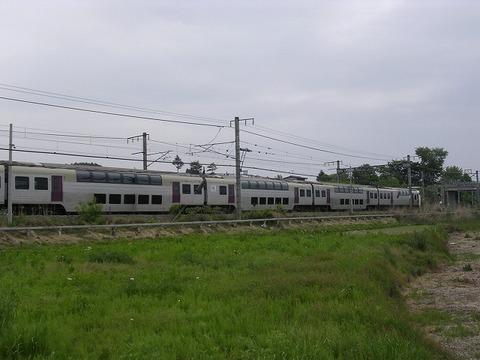 Dscn6607