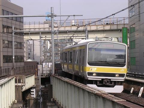 Dscn6723