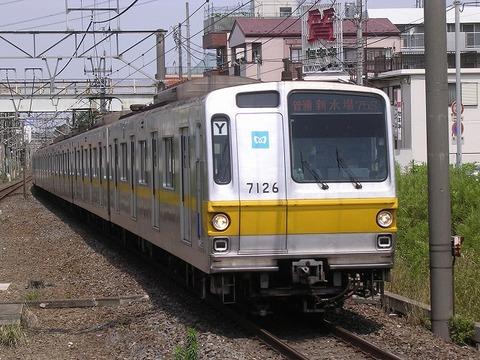 Dscn6892