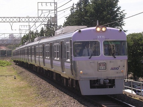 Dscn1245
