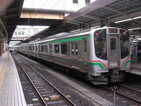 Dscn7531