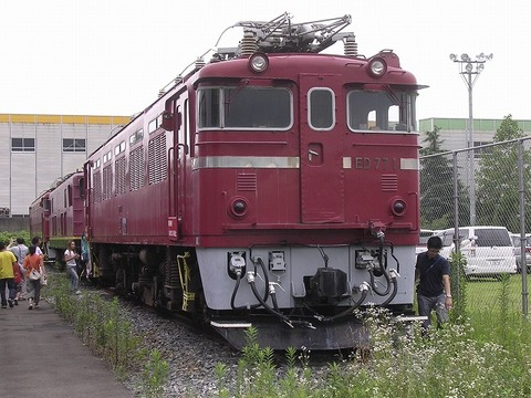 Dscn7582