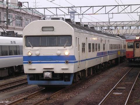 Dscn7745
