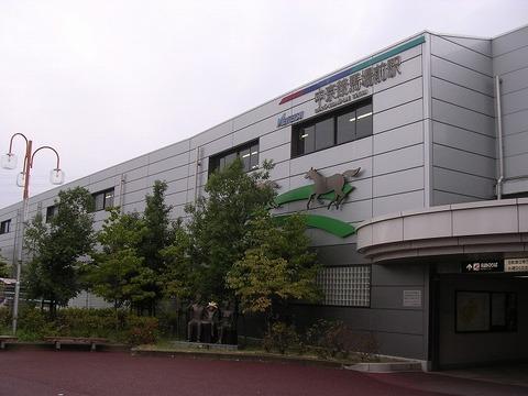 Dscn7988
