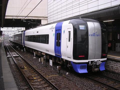 Dscn8066