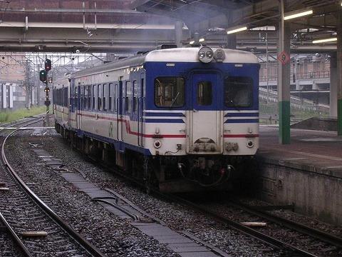 Dscn8494