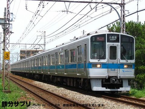Img_6895