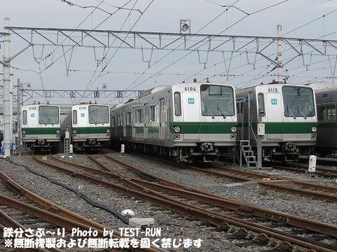 Img_9843