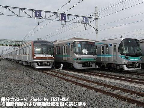 Img_9859