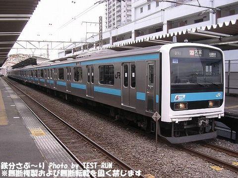 Dscn4319