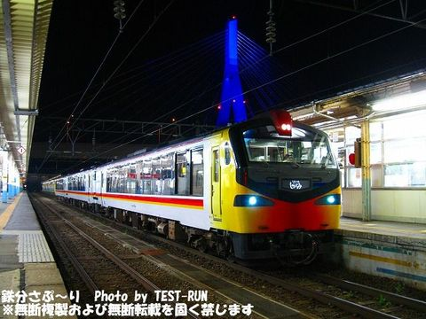 Img_4801