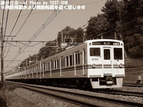 Dscn0969